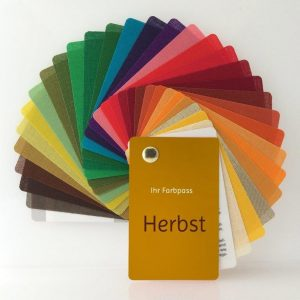farbpass-herbst-neo