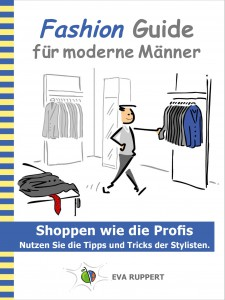 Cover_Fashion-Guide_moderne_Maenner
